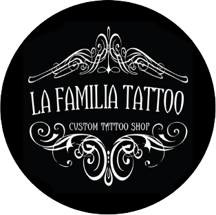 La Familia Tattoo